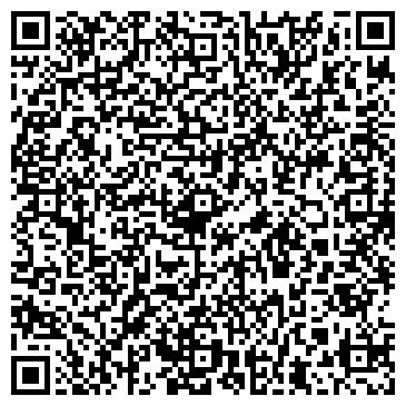 QR-код с контактной информацией организации В.П.С., ЧП НПП