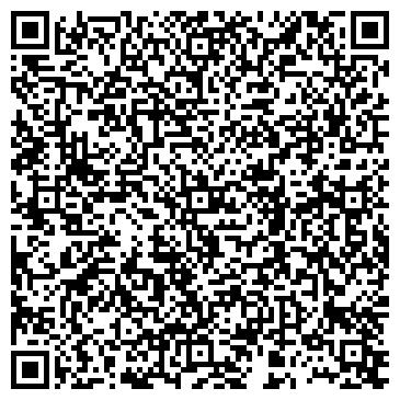 QR-код с контактной информацией организации Техпромсталь, ООО
