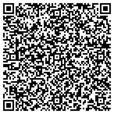 QR-код с контактной информацией организации Газполимеркомплект, ЧП