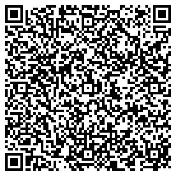 QR-код с контактной информацией организации Агро-Автотрактор, ООО