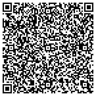 QR-код с контактной информацией организации Коммункомплект, ЗАО
