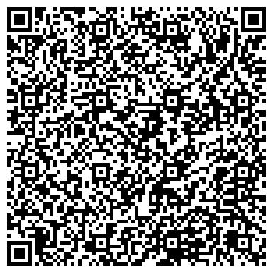 QR-код с контактной информацией организации Украинские уплотнители, ПКП ООО