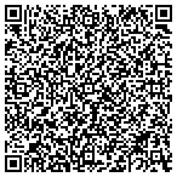QR-код с контактной информацией организации Технолог НТП, ООО