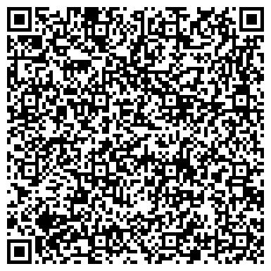 QR-код с контактной информацией организации Глобал Мобилия (Global Mobilya), ООО