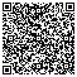 QR-код с контактной информацией организации Амиран 21, ООО
