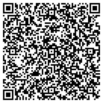 QR-код с контактной информацией организации ВИНЬКОВЦЫ, СЫРЗАВОД, ЗАО