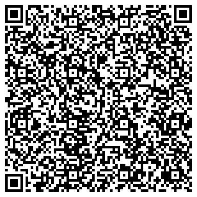 QR-код с контактной информацией организации Пластдеталь ЛТД, ООО