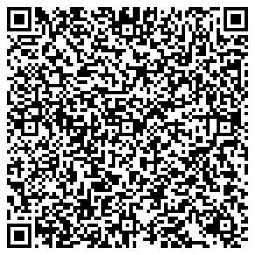 QR-код с контактной информацией организации Промбуд ВП, ООО