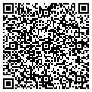 QR-код с контактной информацией организации Химмашбуд, ООО