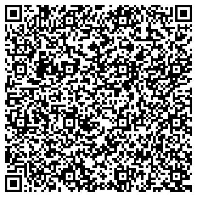 QR-код с контактной информацией организации Прикарпатская Полимерная Компания (ППК), ООО