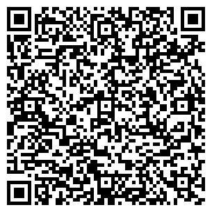 QR-код с контактной информацией организации Расбек, ООО Компания