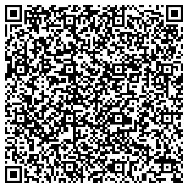QR-код с контактной информацией организации СКФ Евротрейд Акцисболаг, Представительство