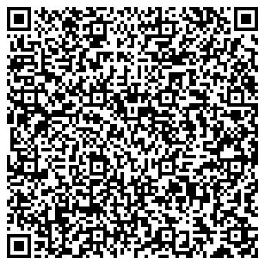 QR-код с контактной информацией организации Хакан Пластик, ООО