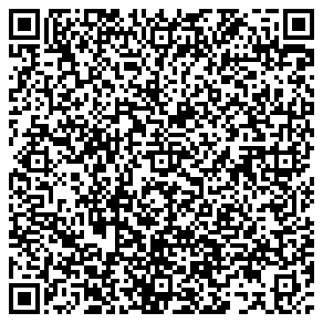 QR-код с контактной информацией организации КУРКА ЧЕБОТУРКА, ООО