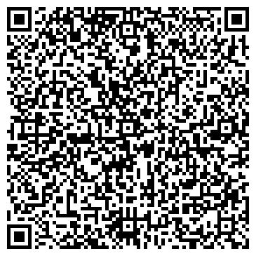 QR-код с контактной информацией организации Стек НПП, ООО