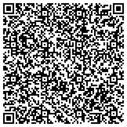 QR-код с контактной информацией организации Шардоне, ООО - оборудование для виноделия.