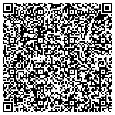 QR-код с контактной информацией организации Компания Промышленных Деталй, ООО