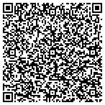 QR-код с контактной информацией организации Водяной, ЧП