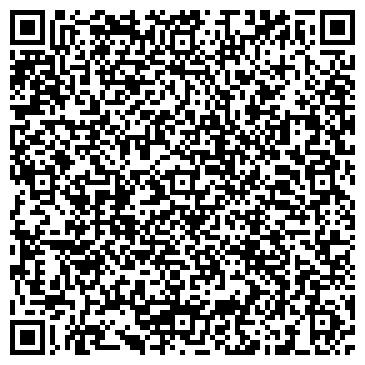 QR-код с контактной информацией организации ООО Агрегатремсервис, ООО
