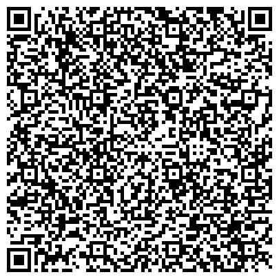 QR-код с контактной информацией организации ВЛАДИМИРСАХАР, ВЛАДИМИР-ВОЛЫНСКИЙ САХАРНЫЙ ЗАВОД, ОАО