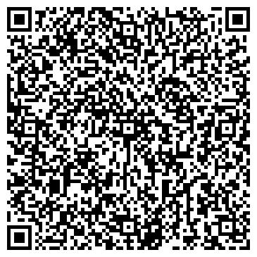 QR-код с контактной информацией организации РВД для всех, ООО