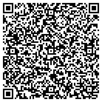 QR-код с контактной информацией организации Илкон Груп, ООО