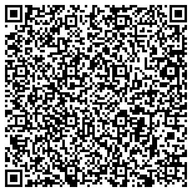 QR-код с контактной информацией организации Химтекс-Д, ЧП