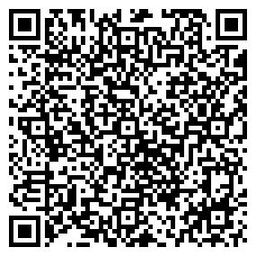 QR-код с контактной информацией организации Хепо, ЧП