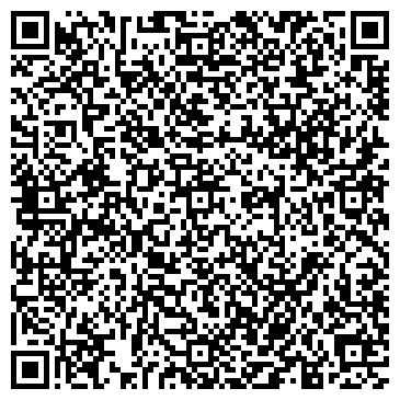 QR-код с контактной информацией организации Спец-Стройка, Компания