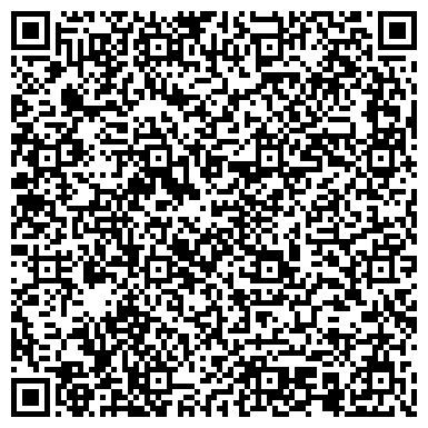 QR-код с контактной информацией организации Регул, ЧП (Компания Регул Украина)