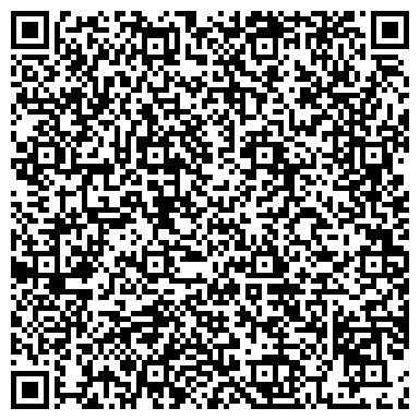 QR-код с контактной информацией организации ВЛАДИМИР-ВОЛЫНСКИЙ КОНСЕРВНЫЙ ЗАВОД, ОАО