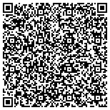 QR-код с контактной информацией организации Гея,производственно-сервисная фирма, ЧП