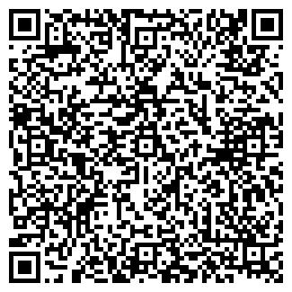 QR-код с контактной информацией организации Инвестдорсервис, ЧП