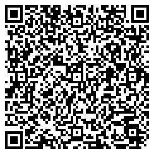 QR-код с контактной информацией организации Кремремпуть, ООО