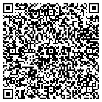 QR-код с контактной информацией организации Альтеп-снаб, ЧП