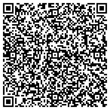 QR-код с контактной информацией организации Компания «ЮрЭко»