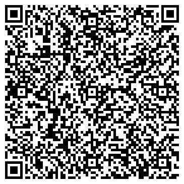QR-код с контактной информацией организации Потапов,ЧП,С.А.М.-сервис