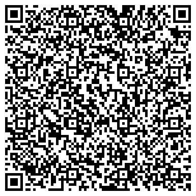 QR-код с контактной информацией организации Гидравлик экспресс, ООО