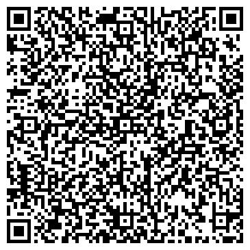QR-код с контактной информацией организации Цацук, СПД ФЛ