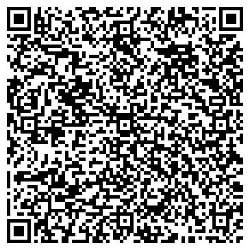 QR-код с контактной информацией организации Инструменталлика, ООО