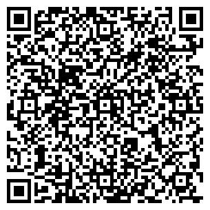 QR-код с контактной информацией организации Sewtech, СПД