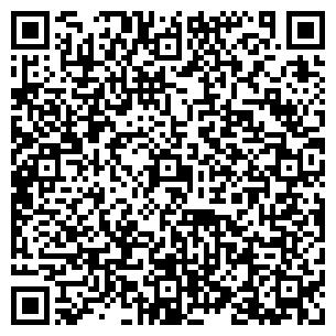 QR-код с контактной информацией организации Спрейфорс, ООО