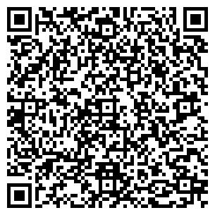 QR-код с контактной информацией организации LITpack, Компания