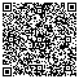 QR-код с контактной информацией организации Кон-корд, ЧП