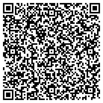 QR-код с контактной информацией организации Пром-Импорт, ООО