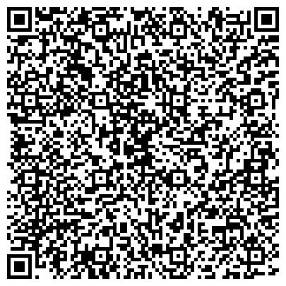 QR-код с контактной информацией организации МБК Общемашконтракт, ЗАО