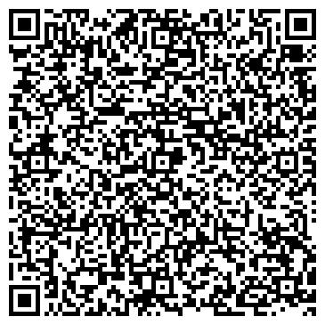 QR-код с контактной информацией организации Восток полимер, ООО