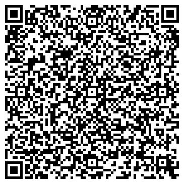 QR-код с контактной информацией организации Агромаш интер, ЧП