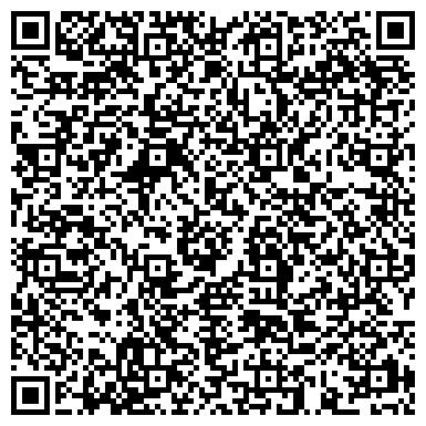 QR-код с контактной информацией организации Мини-маркет сантехники У Валеры, ЧП