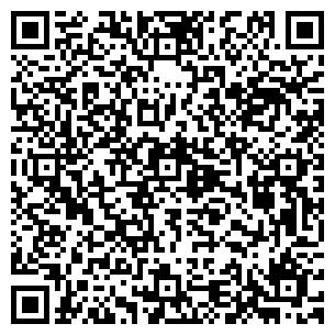 QR-код с контактной информацией организации Фирма Силвер, ООО